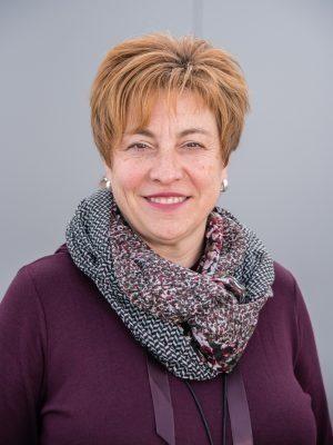Lehner Claudia