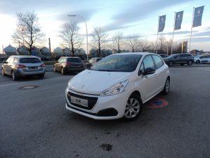 Aktion: I like Peugeot!!