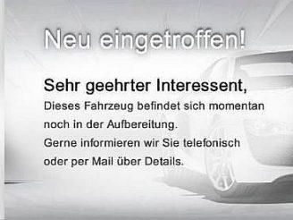 Opel Combo Life 1,5 CDTI BlueInj. L L1H1 Edition S/S bei Dorfmayer Ges.m.b.H in