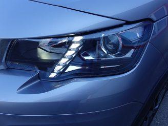 Peugeot Rifter Standard BlueHDI 130 S&S Allure 6-Gang-Manuell bei Dorfmayer Ges.m.b.H in